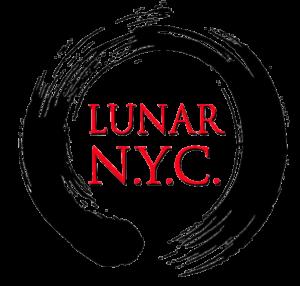 Lunar N.Y.C